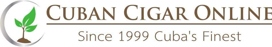 Cuban Cigars From Cuban Cigar Online Genuine 100% Guaranted